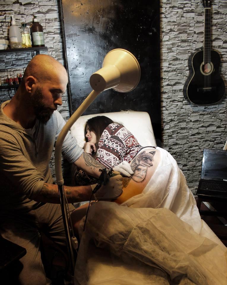 tattoo kadıköy istanbul tatto kalıcı dövme ressam dövme fiyat 175
