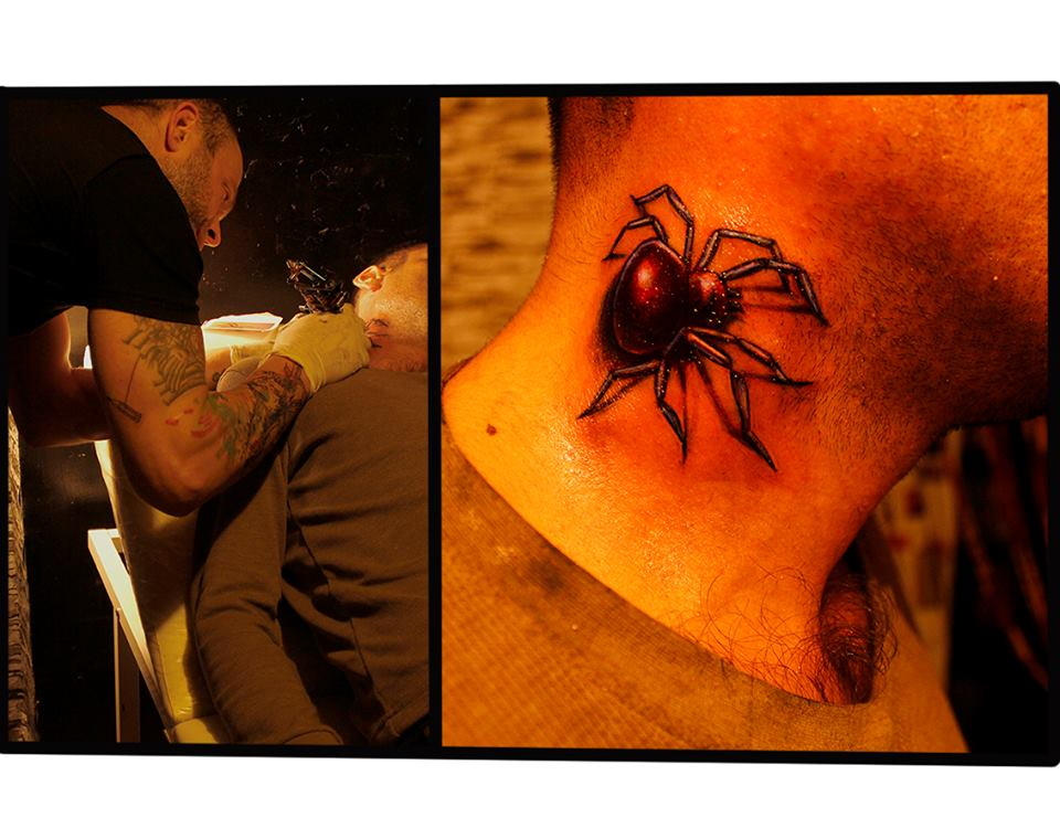 tattoo kadıköy istanbul tatto kalıcı dövme ressam dövme fiyat 172