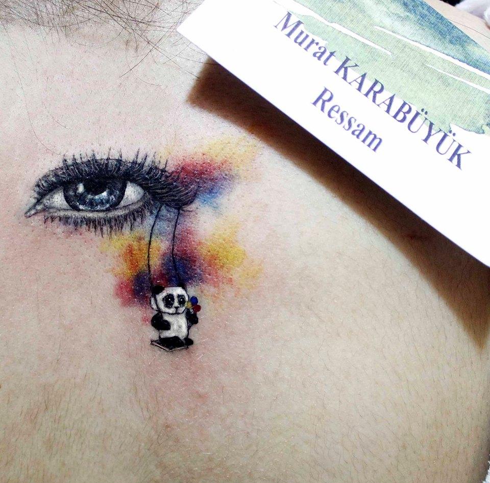 tattoo kadıköy istanbul tatto kalıcı dövme ressam dövme fiyat 171