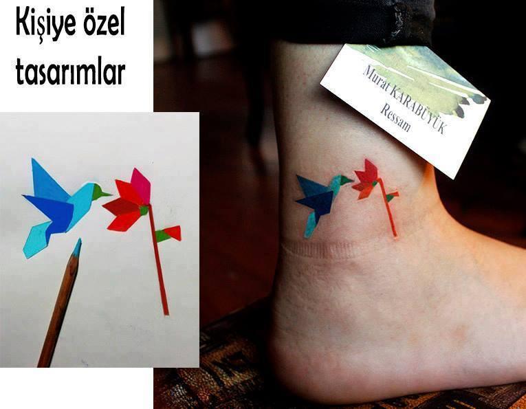 tattoo kadıköy istanbul tatto kalıcı dövme ressam dövme fiyat 169