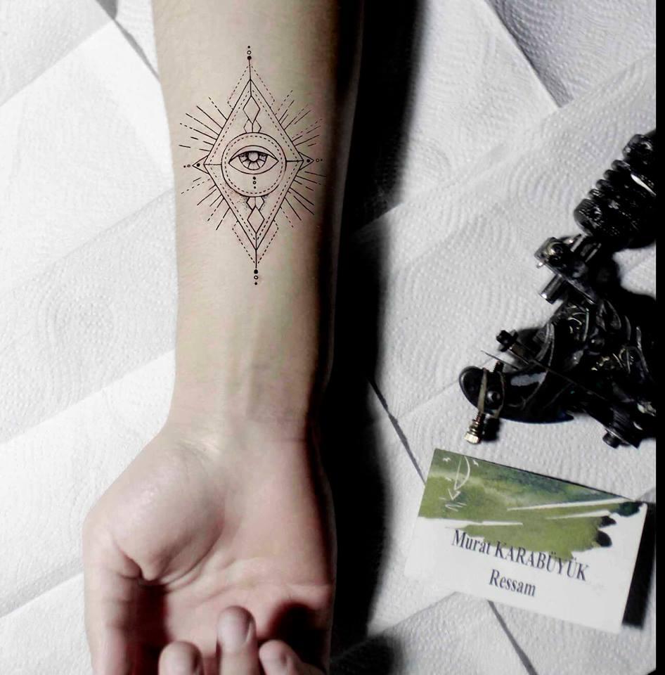 tattoo kadıköy istanbul tatto kalıcı dövme ressam dövme fiyat 168