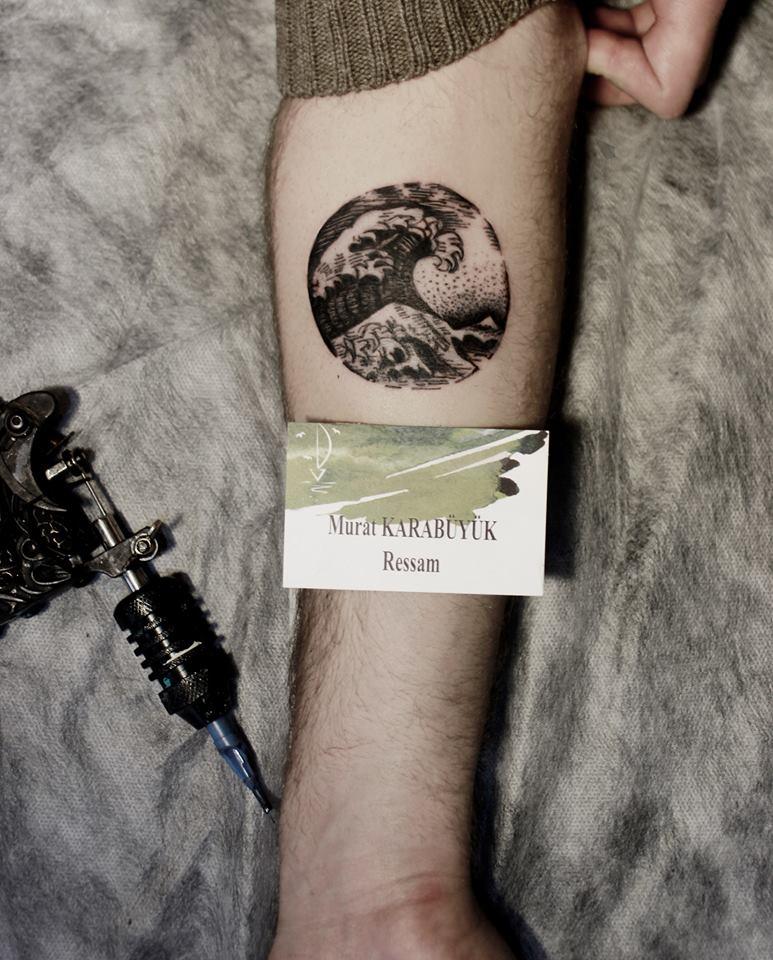 tattoo kadıköy istanbul tatto kalıcı dövme ressam dövme fiyat 146