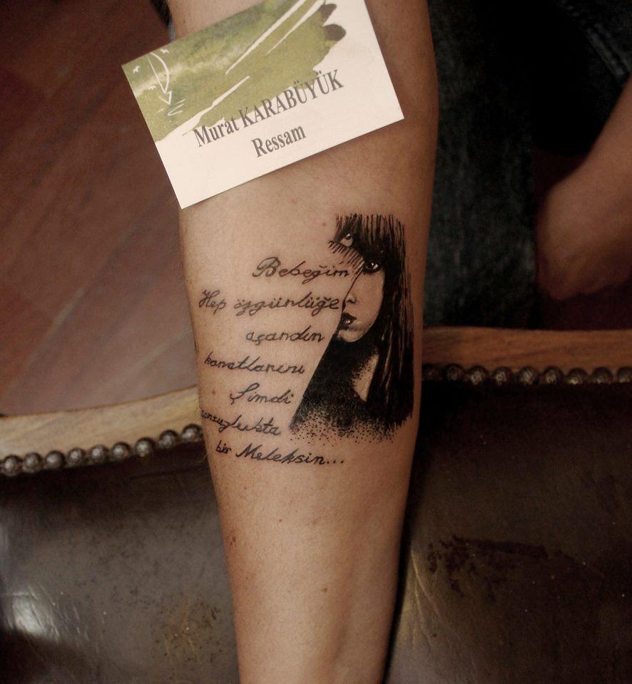 tattoo kadıköy istanbul tatto kalıcı dövme ressam dövme fiyat 145