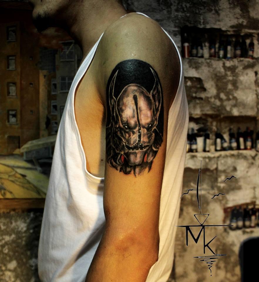 tattoo kadıköy istanbul tatto kalıcı dövme ressam dövme fiyat 132
