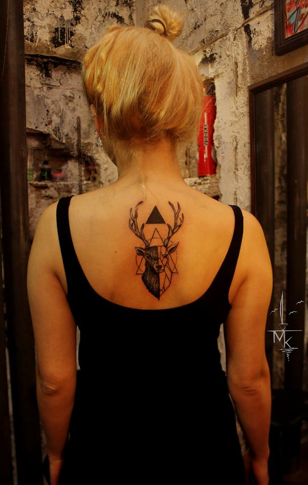 tattoo kadıköy istanbul tatto kalıcı dövme ressam dövme fiyat portre 124