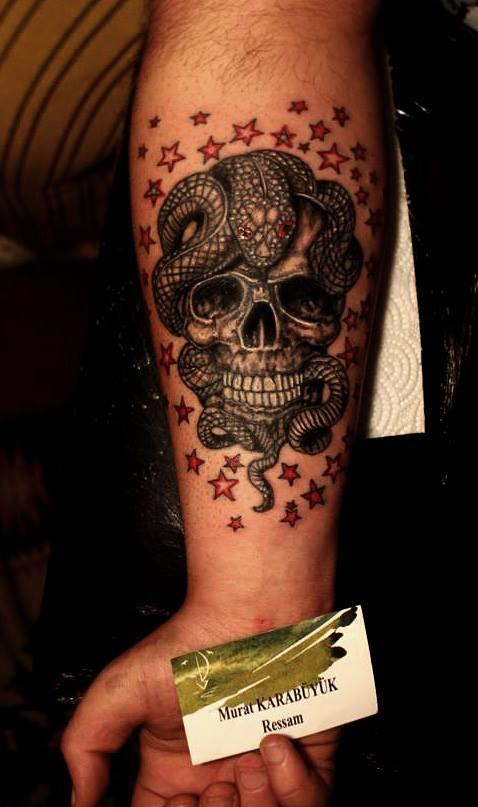 tattoo kadıköy istanbul tatto kalıcı dövme ressam minimalist 116