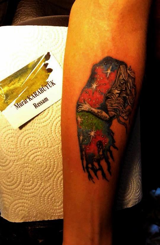 tattoo kadıköy istanbul tatto kalıcı dövme ressam dövme fiyat 121