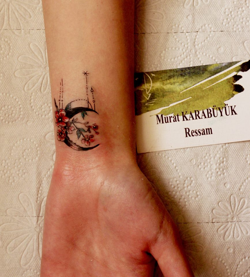 tattoo kadıköy istanbul tatto kalıcı dövme ressam dövme fiyat 114