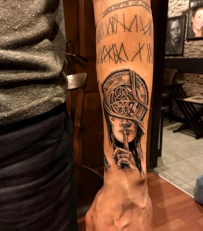 tattoo kadıköy istanbul tatto kalıcı dövme ressam dövme fiyat 112