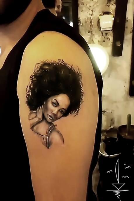 tattoo kadıköy istanbul tatto kalıcı dövme ressam dövme fiyat portre 94