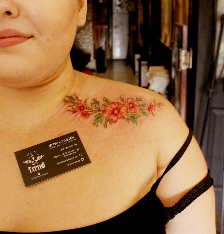 tattoo kadıköy istanbul tatto kalıcı dövme ressam dövme fiyat portre 92
