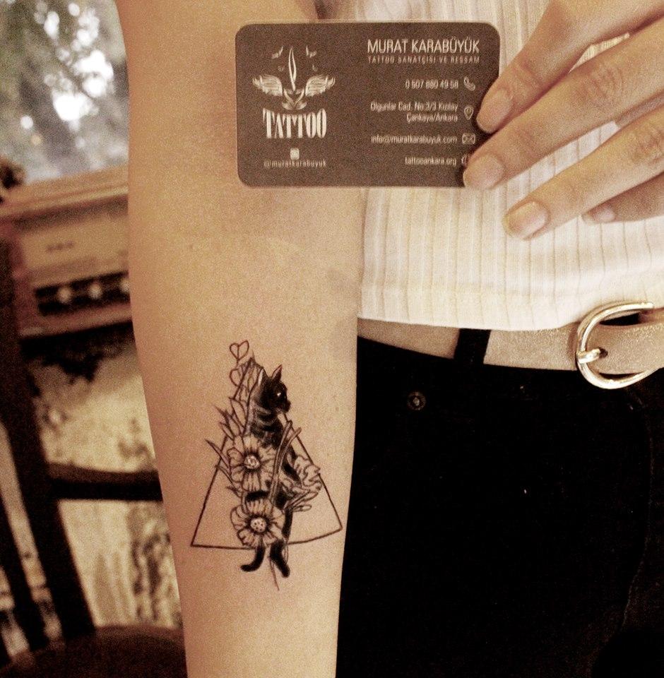 tattoo kadıköy istanbul tatto kalıcı dövme ressam dövme fiyat portre 91