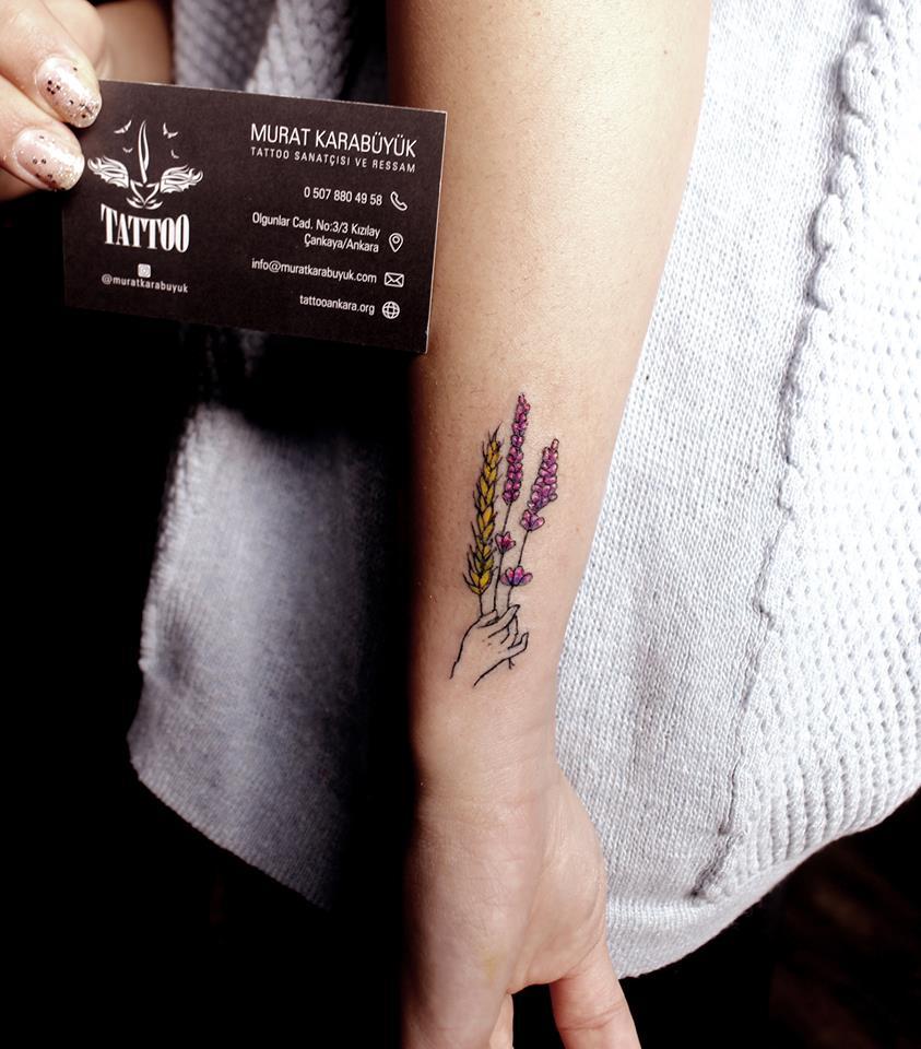 tattoo kadıköy istanbul tatto kalıcı dövme ressam dövme fiyat portre 79