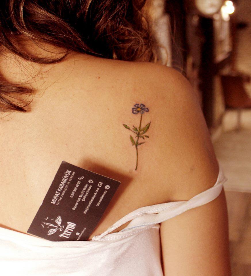 tattoo kadıköy istanbul tatto kalıcı dövme ressam dövme fiyat portre 78