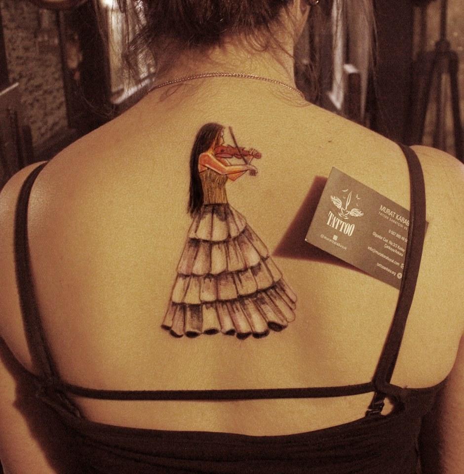tattoo kadıköy istanbul tatto kalıcı dövme ressam dövme fiyat portre 77