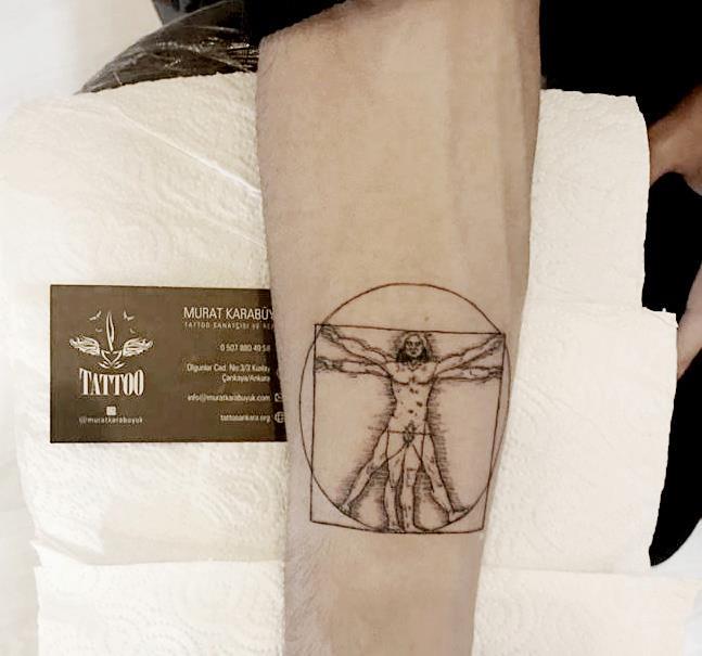tattoo kadıköy istanbul tatto kalıcı dövme ressam dövme fiyat portre 75