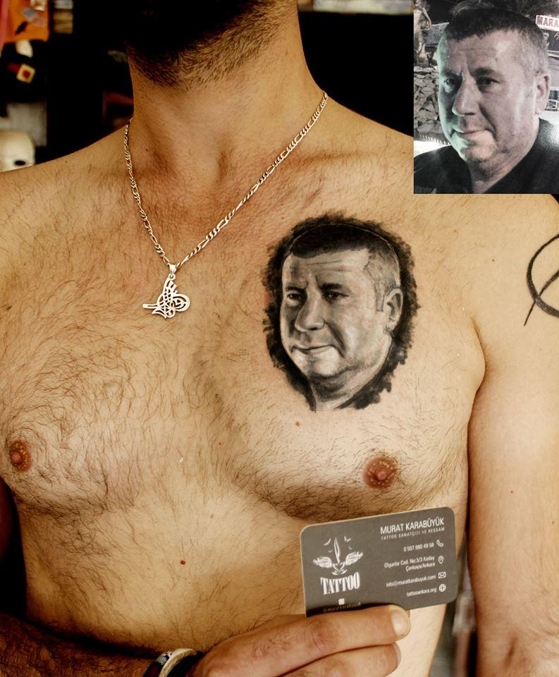 tattoo kadıköy istanbul tatto kalıcı dövme ressam dövme fiyat portre 74