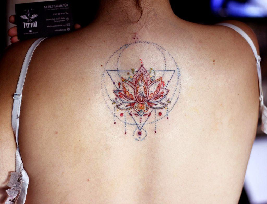 tattoo kadıköy istanbul tatto kalıcı dövme ressam dövme fiyat portre 69