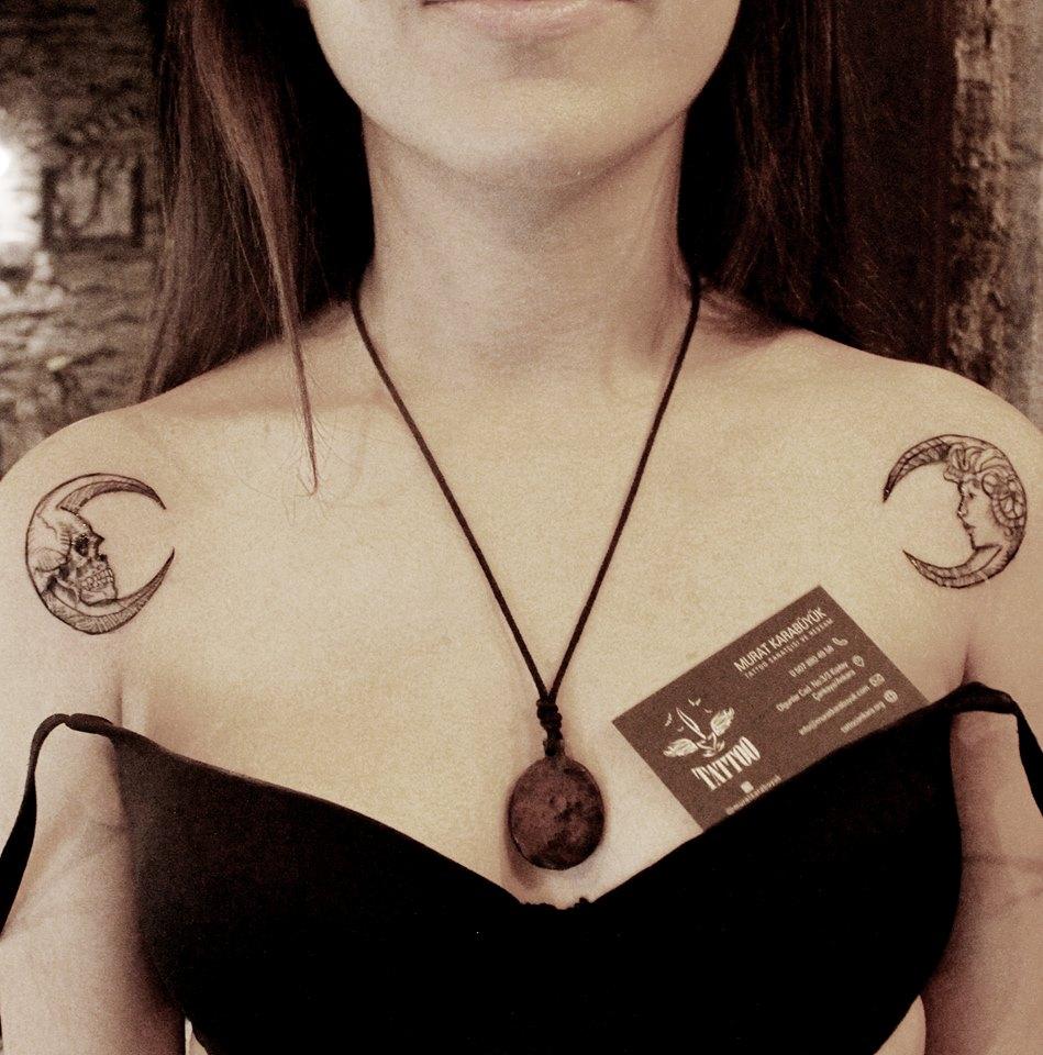 tattoo kadıköy istanbul tatto kalıcı dövme ressam dövme fiyat portre 68