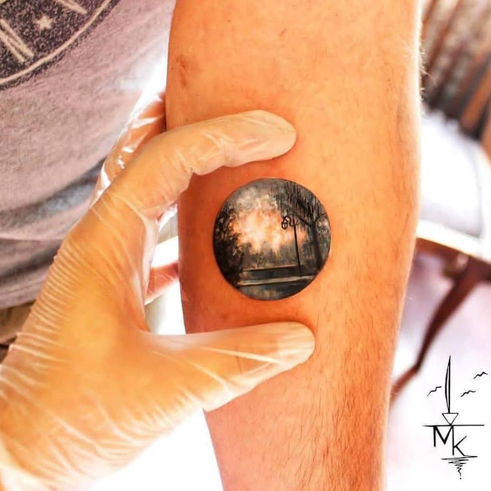 tattoo kadıköy istanbul tatto kalıcı dövme ressam dövme fiyat portre 63