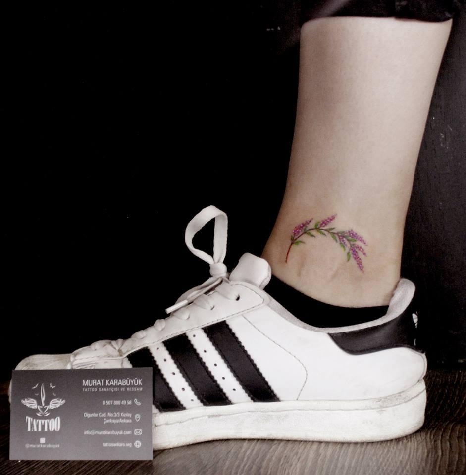 tattoo kadıköy istanbul tatto kalıcı dövme ressam dövme fiyat portre 62