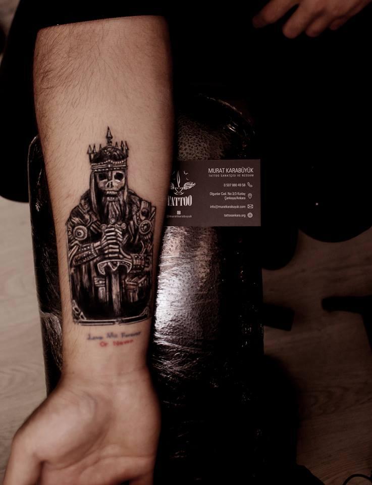 tattoo kadıköy istanbul tatto kalıcı dövme ressam dövme fiyat portre 599