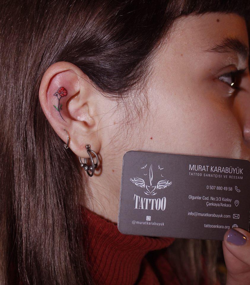 tattoo kadıköy istanbul tatto kalıcı dövme ressam dövme fiyat portre 589