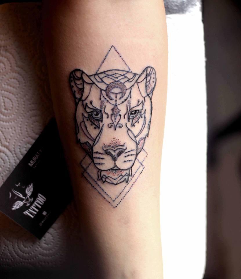 tattoo kadıköy istanbul tatto kalıcı dövme ressam dövme fiyat portre 56