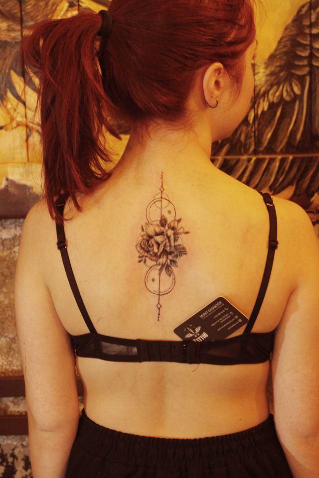 tattoo kadıköy istanbul tatto kalıcı dövme ressam dövme fiyat 81