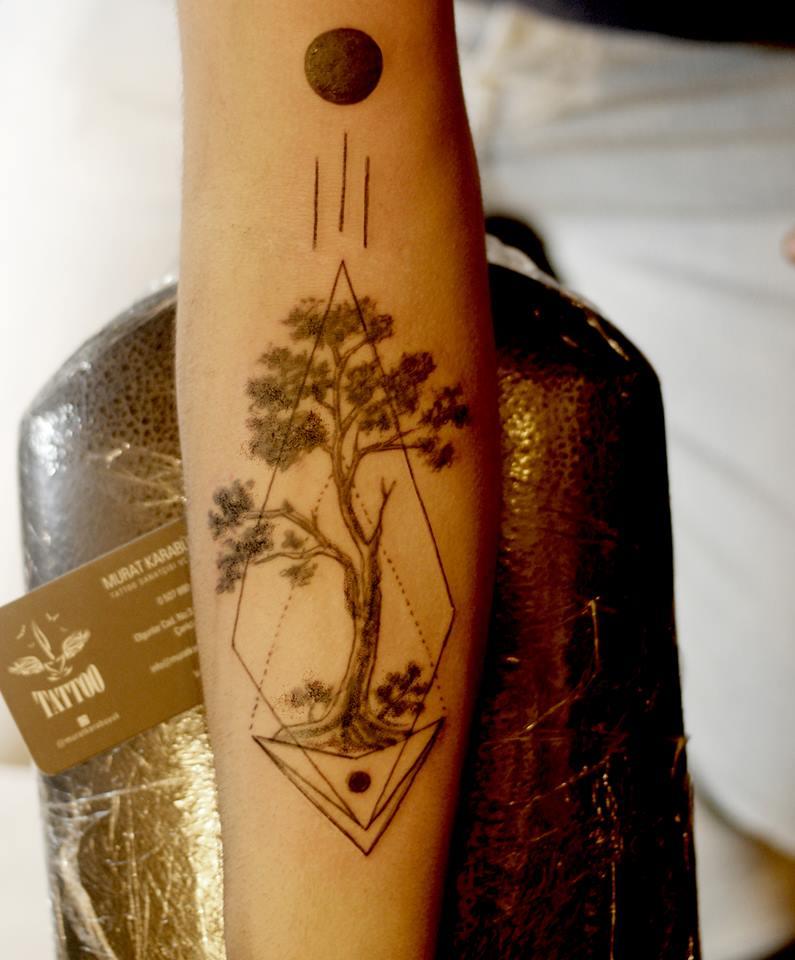 tattoo kadıköy istanbul tatto kalıcı dövme ressam dövme fiyat 75