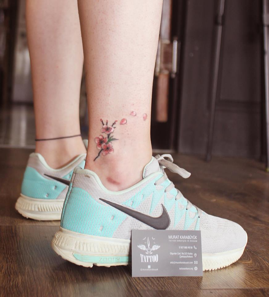 tattoo kadıköy istanbul tatto kalıcı dövme ressam dövme fiyat 74