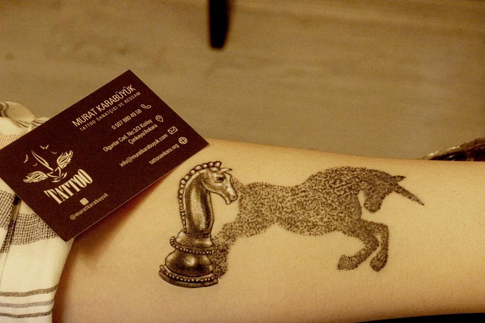 tattoo kadıköy istanbul tatto kalıcı dövme ressam dövme fiyat 73