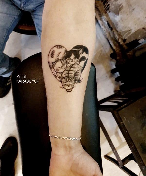 tattoo kadıköy istanbul tatto kalıcı dövme ressam dövme fiyat 71