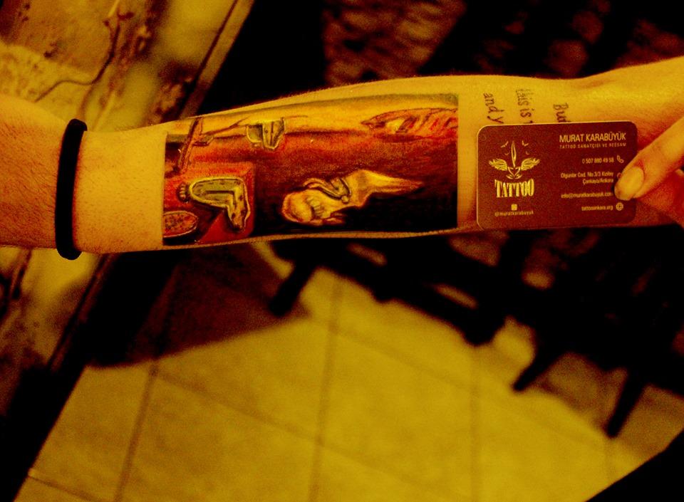 tattoo kadıköy istanbul tatto kalıcı dövme ressam dövme fiyat 64