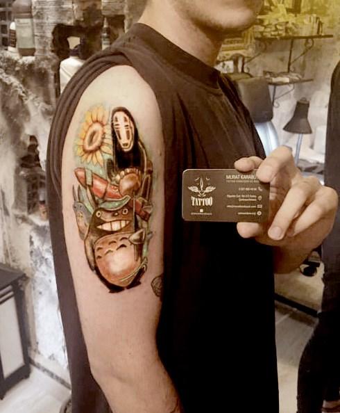 tattoo kadıköy istanbul tatto kalıcı dövme ressam dövme fiyat 72