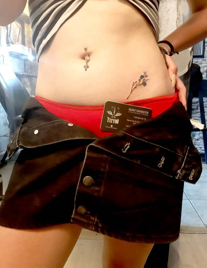 tattoo kadıköy istanbul tatto kalıcı dövme ressam dövme fiyat 68