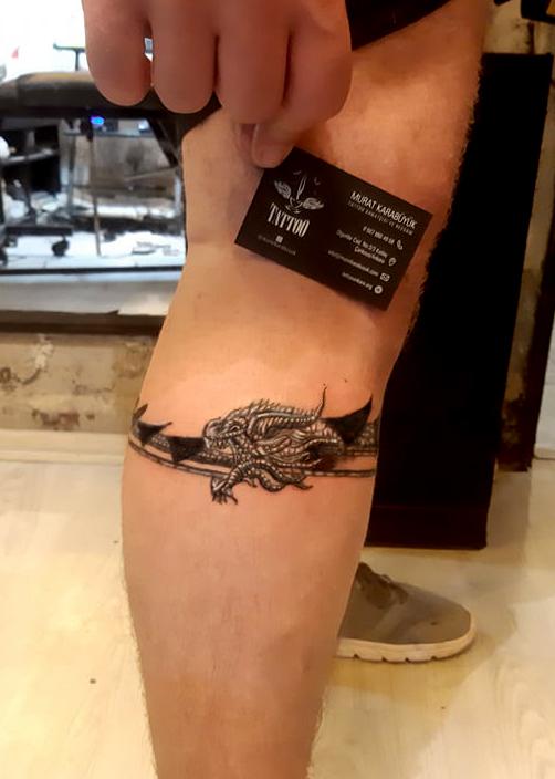 tattoo kadıköy istanbul tatto kalıcı dövme ressam dövme fiyat 1