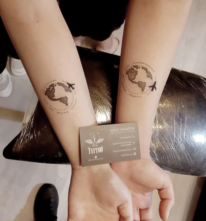 tattoo kadıköy istanbul tatto kalıcı dövme ressam dövme fiyat 5