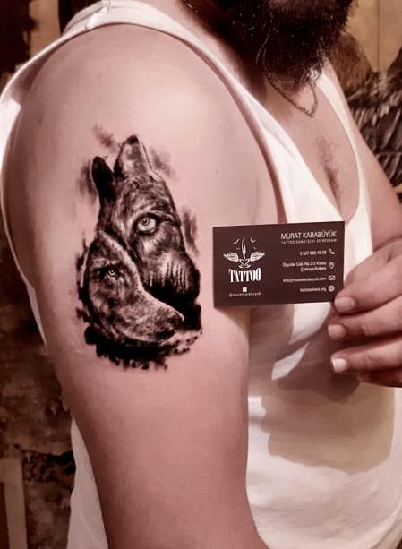 tattoo kadıköy istanbul tatto kalıcı dövme ressam minimalist 149