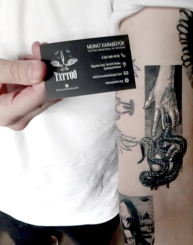 tattoo kadıköy istanbul tatto kalıcı dövme ressam mitolojik dövme 1