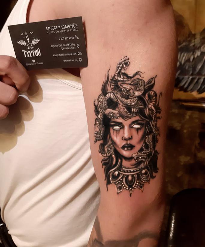 tattoo kadıköy istanbul tatto kalıcı dövme ressam minimalist 129