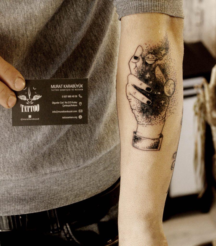 tattoo kadıköy istanbul tatto kalıcı dövme ressam dövme fiyat minimalist 28