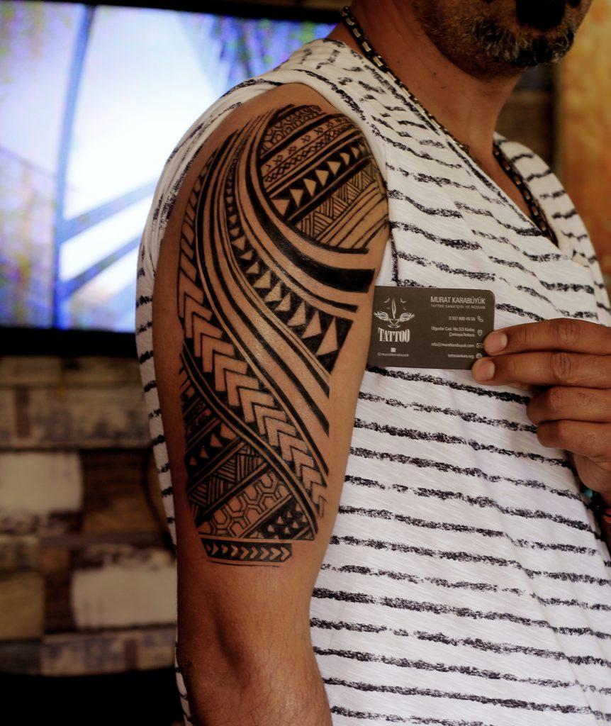 tattoo kadıköy istanbul tatto kalıcı dövme ressam dövme fiyat 26