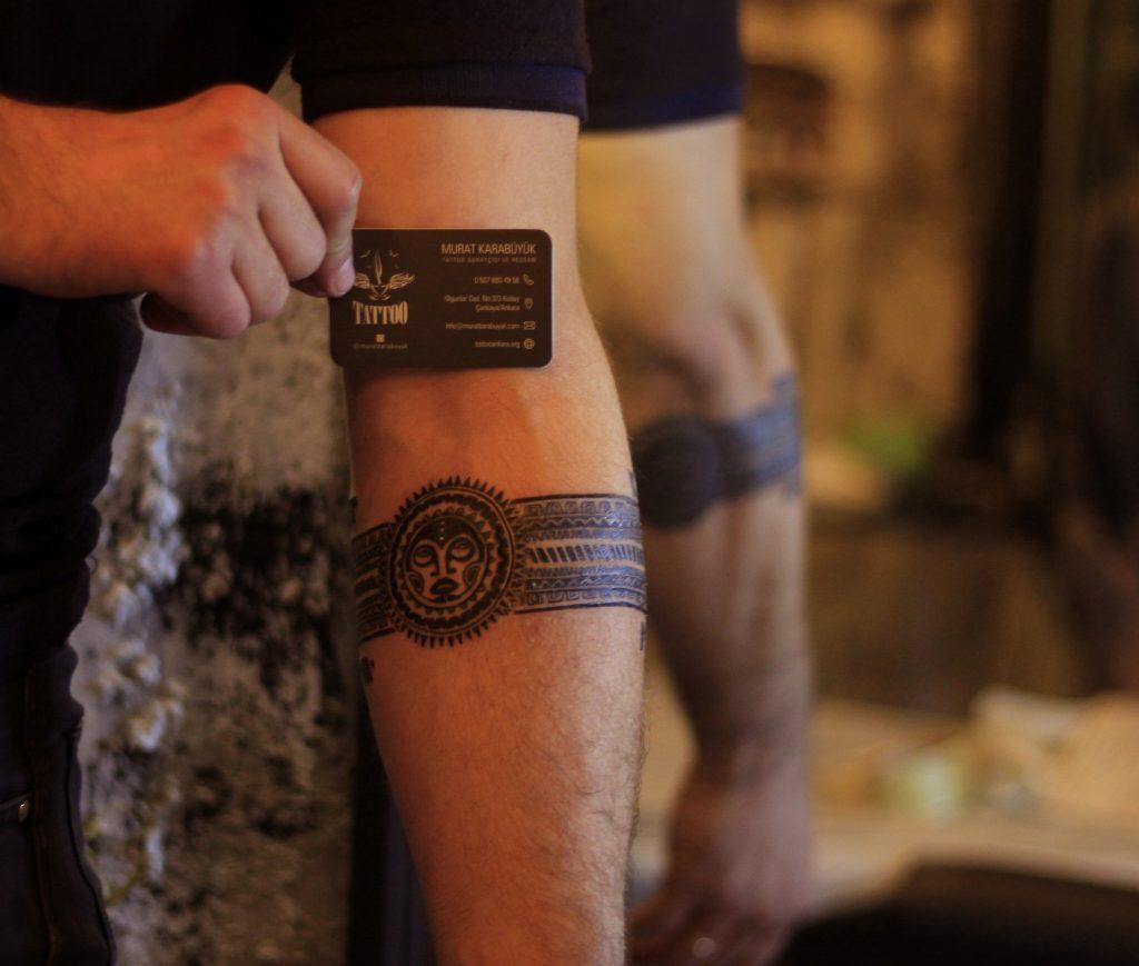 tattoo kadıköy istanbul tatto kalıcı dövme ressam dövme fiyat portre 25