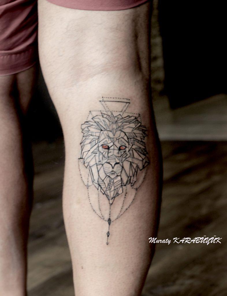 tattoo kadıköy istanbul tatto kalıcı dövme ressam dövme fiyat portre galatasaray 11
