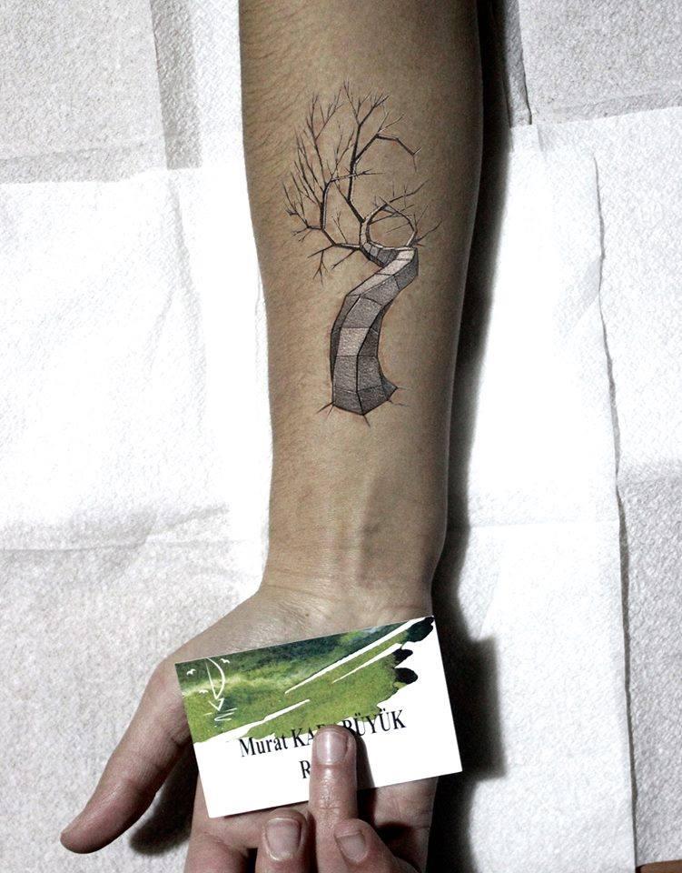 tattoo kadıköy istanbul tatto kalıcı dövme ressam dövme fiyat 6
